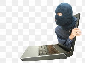 Creative Computer - Threat Computer Security Internet Security Security Hacker PNG