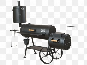 Barbecue - Barbecue Sauce BBQ Smoker Smoking Grilling PNG
