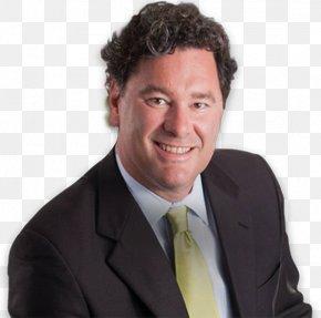 Lawyer - Bernard Bart Bart Bernard Personal Injury Law Firm Personal Injury Lawyer PNG