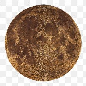 Planet - Earth Apollo Program Moon Landing Map PNG