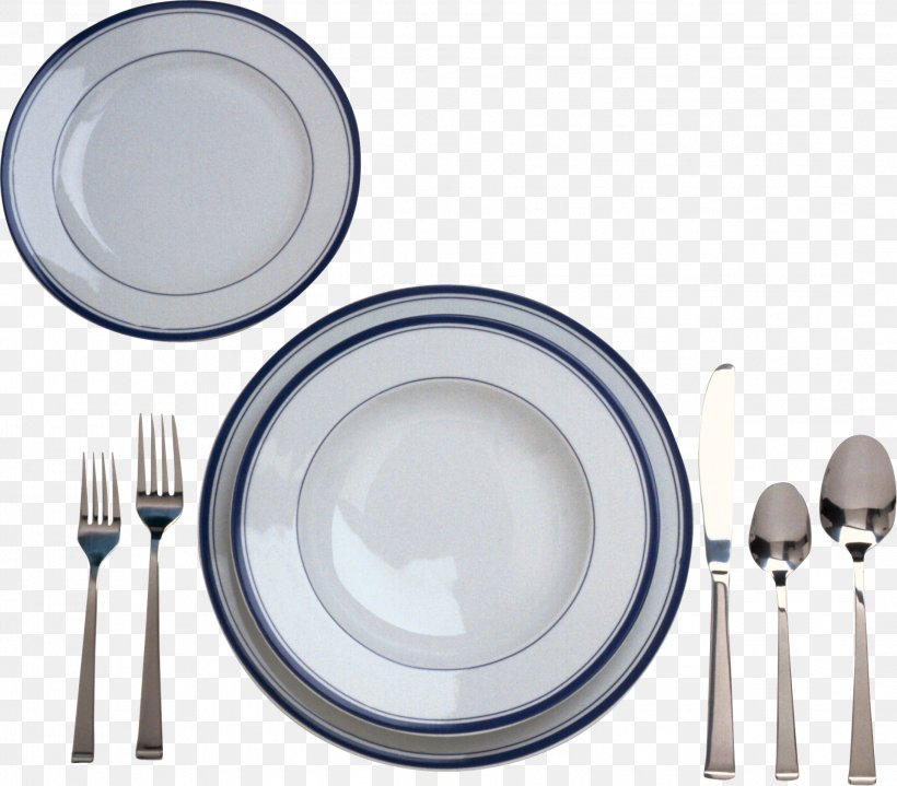 Plate Knife Fork Cutlery Spoon, PNG, 2163x1899px, Knife, Bowl, Cutlery, Dinnerware Set, Dishware Download Free