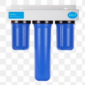 Water - Water Filter Water Softening Wastewater Drinking Water PNG