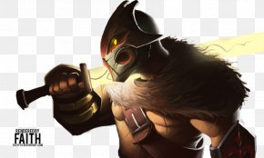 Dota - Dota 2 Guns Of Boom Desktop Wallpaper High-definition Video Video Game PNG