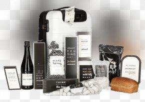 Keep Going - Kerstpakket Liqueur Shopping Cart Online Shopping PNG