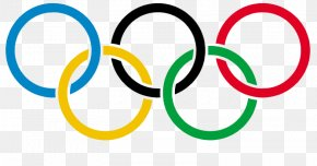 2012 Summer Olympics Opening Ceremony - Olympic Games 2016 Summer Olympics 2006 Winter Olympics 2020 Summer Olympics Sport PNG