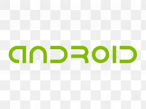 Android Logo - Web Development Android Mobile App Development Application Software Software Developer PNG