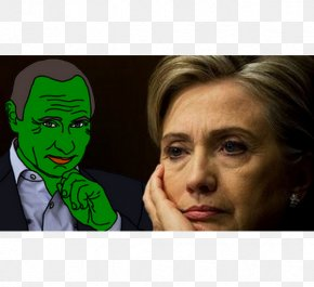 Bill Clinton - Bill Clinton Hillary Clinton United States Democratic Party US Presidential Election 2016 PNG