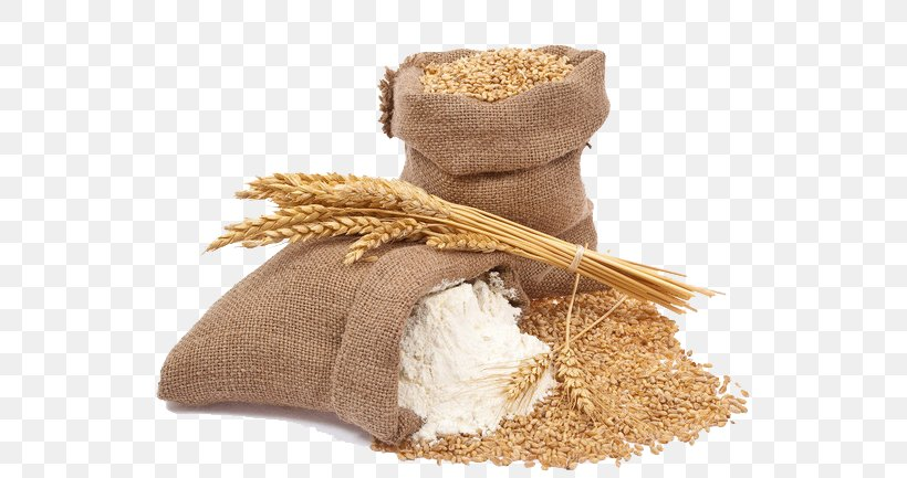 Bread Wheat Sieve Flour Baking, PNG, 602x433px, Bread, Baking, Bread Improver, Cereal, Commodity Download Free