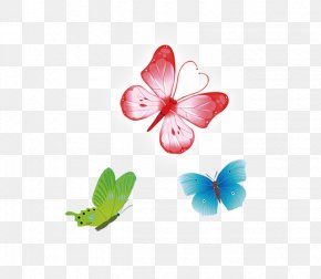 Butterfly - Butterfly Gratis Download PNG