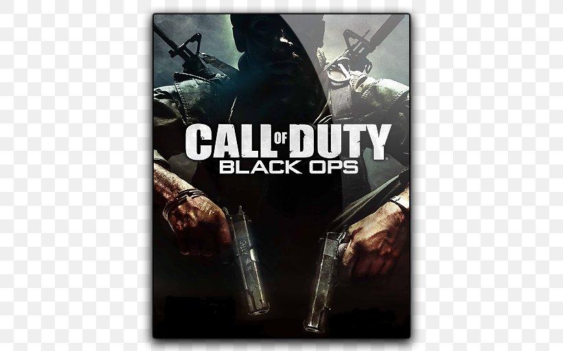 Call Of Duty: Black Ops III Call Of Duty: Black Ops 4 Call Of Duty: Zombies, PNG, 512x512px, Call Of Duty Black Ops, Activision, Call Of Duty, Call Of Duty Black Ops 4, Call Of Duty Black Ops Ii Download Free