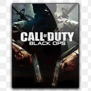 Black Ops 4 - Call Of Duty: Black Ops III Call Of Duty: Black Ops 4 Call Of Duty: Zombies PNG