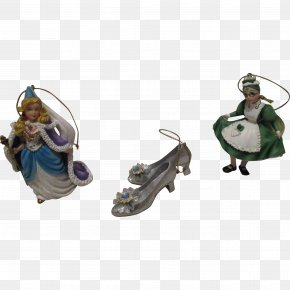 Wizard Of Oz - Figurine PNG