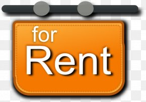 To Hire Cliparts - Renting Apartment House Clip Art PNG