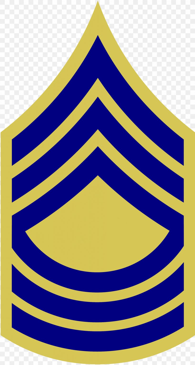 Staff Sergeant First Sergeant Sergeant First Class Sergeant Major, PNG, 1876x3516px, Sergeant, Area, Army, Brand, Chevron Download Free