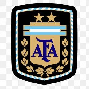 Football - Argentina National Football Team Argentine Football Association Premier League English Football League PNG