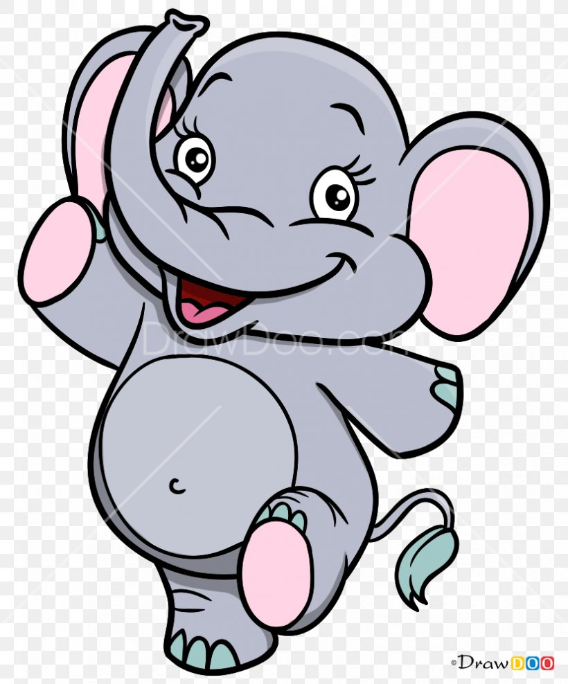 Colouring Pages Coloring Book Indian Elephant Elsa Child, PNG
