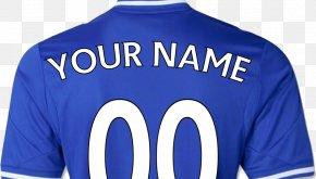 T-shirt - T-shirt Sports Fan Jersey Sleeve Paul Crewe PNG
