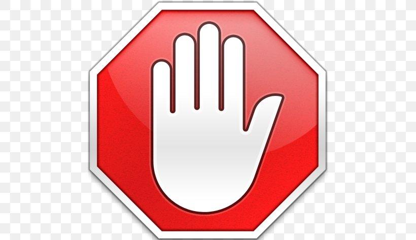 Bildergebnis für youtube ad blocker