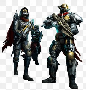 Destiny - Destiny: The Taken King Destiny: Rise Of Iron Destiny 2 PlayStation 4 Raid PNG