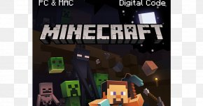 Lightweight Java Game Library - Minecraft Grand Theft Auto V Video Game Download Mojang PNG