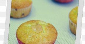Muffin Cupcake Vegetarian Cuisine Baking Flavor PNG