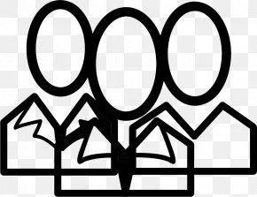 Social Media - Social Media Logo Clip Art PNG
