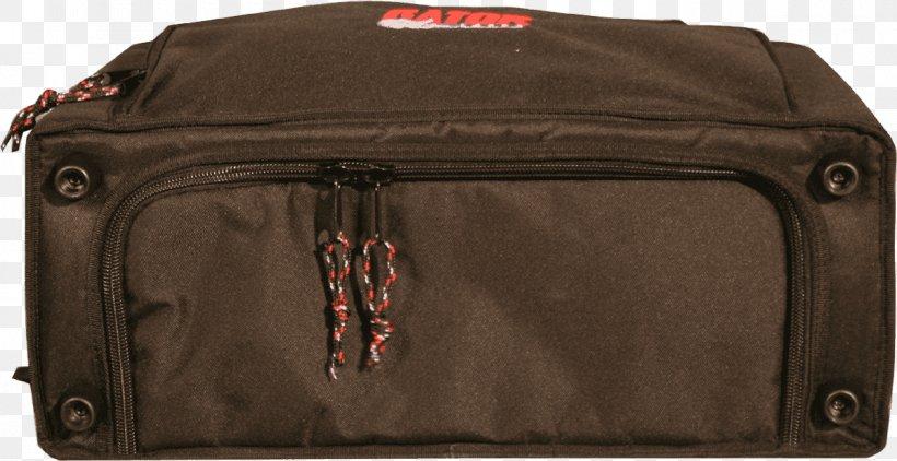 Hand Luggage Messenger Bags Alligators Nylon, PNG, 1200x619px, 19inch Rack, Hand Luggage, Alligators, Audio, Bag Download Free