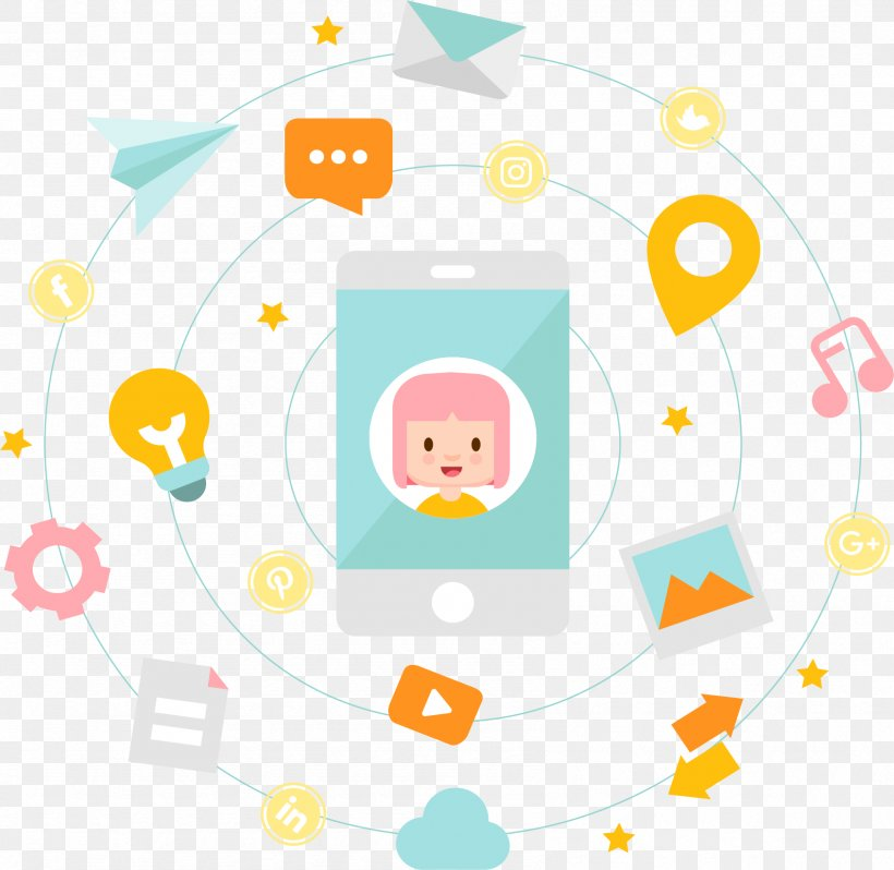 Mobile App Development Application Software Software Development, PNG, 1692x1647px, Mobile App, Application Software, Area, Client, Internet Download Free