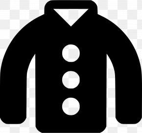 Tshirt - T-shirt Sleeve Coat Clothing PNG