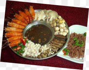 Spicy Hot Pot - Chinese Cuisine Hot Pot Vietnamese Cuisine Thai Suki Vegetarian Cuisine PNG