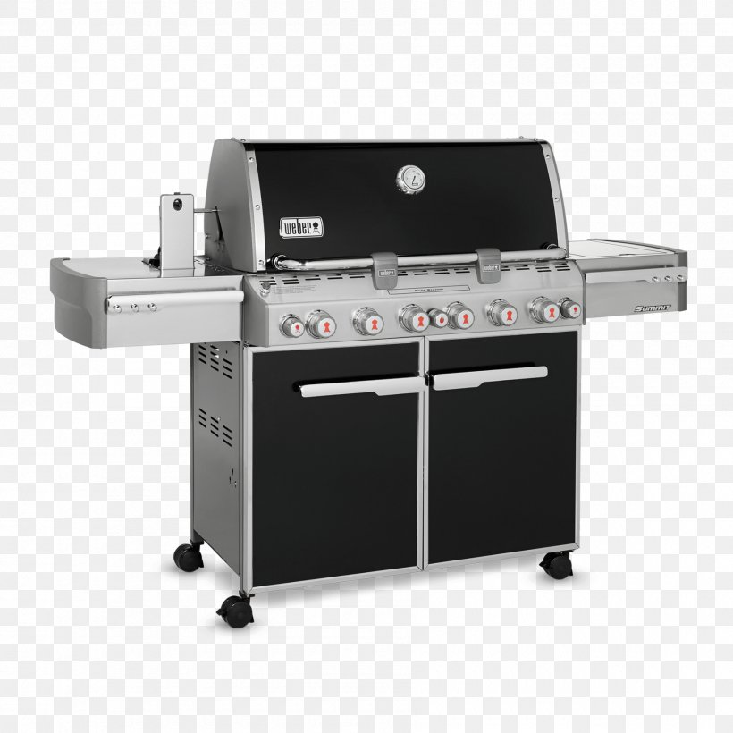 Barbecue Char-Broil Grilling BBQ Smoker Smoking, PNG, 1800x1800px, Barbecue, Bbq Smoker, Charbroil, Chef, Cooking Download Free