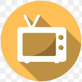 Tv - Cable Television Television Channel Internet Television PNG