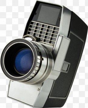 Video Camera - Video Cameras Photography Movie Camera PNG