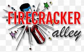 Massive Entertainment - Violence Lorem Ipsum Firecracker Ross Douthat Explosive Material PNG