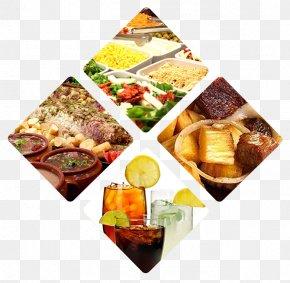 Waverly Street Food Asian CuisineBreakfast - Brazilian Cuisine Terra Brasilis Restaurant PNG