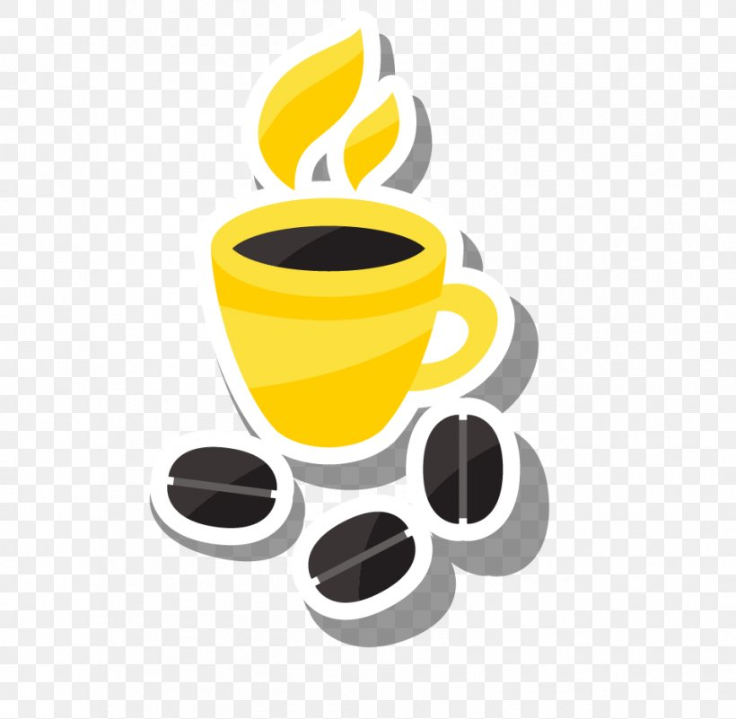 Coffee Cup Coffee Bean Clip Art Png 956x934px Coffee Arabica Coffee Coffee Bean Coffee Cup Copyright