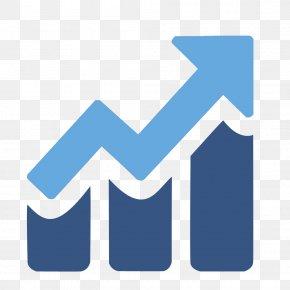 Center - Triple Bottom Line Business Information Organization Management PNG