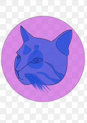 Cat - Cat Clip Art PNG