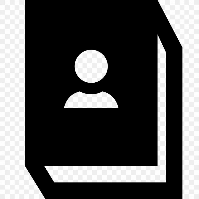 Vector Clip Art, PNG, 1600x1600px, Vector, Address Book, Android, Area, Black Download Free