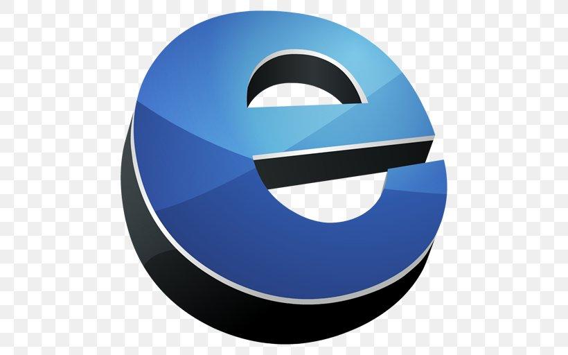 Internet Explorer File Explorer ICO Icon, PNG, 512x512px, Internet Explorer, Blue, Brand, Button, File Explorer Download Free