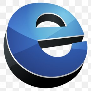 E-letter - Internet Explorer File Explorer ICO Icon PNG