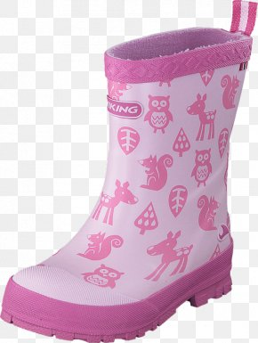 Boot - Snow Boot Slipper Shoe Footwear PNG