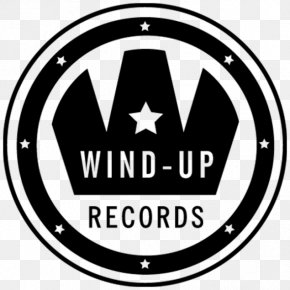 Wind-up Records Marquette Independent Record Label Atomship Wind-Up Entertainment Inc PNG