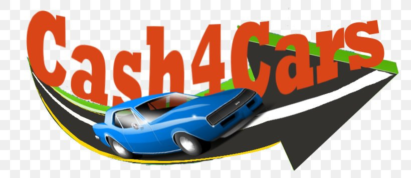 Cash For Cars >> Cash For Cars Vehicle Used Car Truck Png 800x356px Car