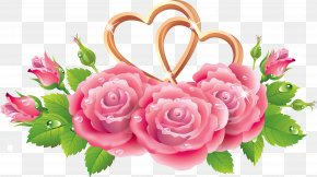 Https://www.shutterstock.com/image Photo/close Wom - Flower Greeting & Note Cards Love Heart Rose PNG