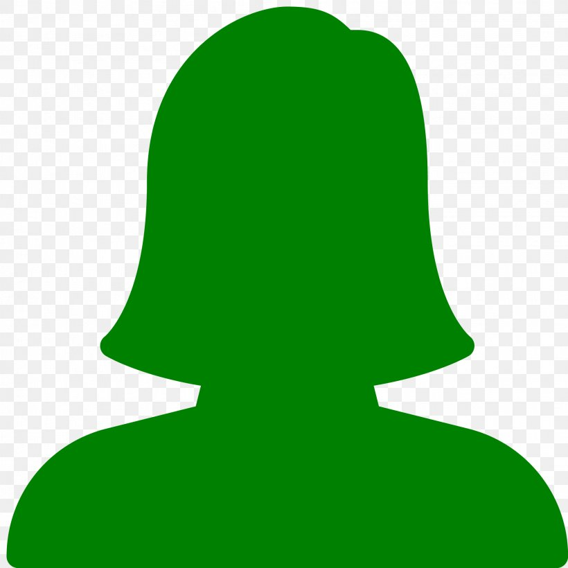 Green Leaf Background, PNG, 2222x2222px, Silhouette, Google Contacts, Green, Headgear, Leaf Download Free