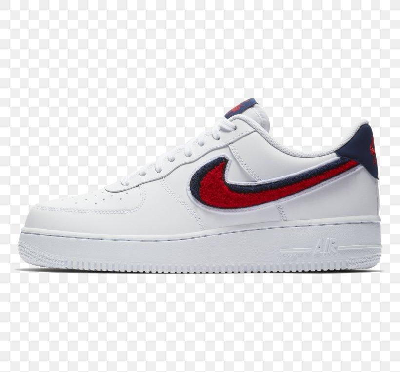 Nike Air Force Ones High Tops nextmoveit.co.uk