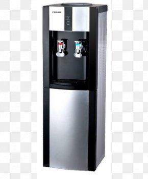 Water - Water Cooler Tap Water Price PNG