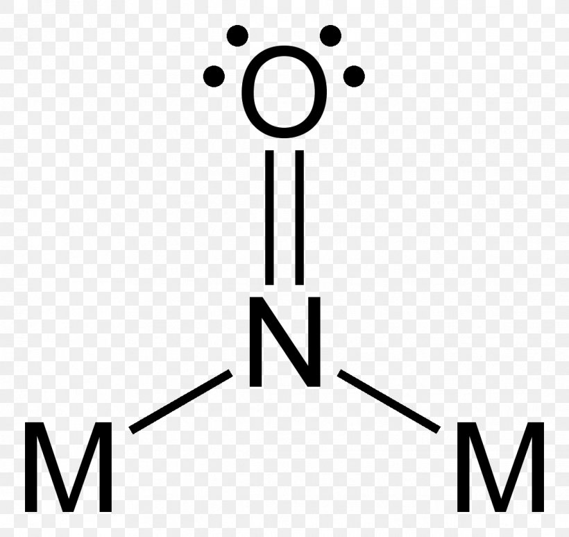 Nitrite Nitrate Polyatomic Ion Borazine, PNG, 1137x1072px, Nitrite, Ammonia, Area, Black And White, Borazine Download Free
