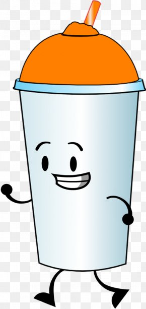 Recycling Bin Smile - Recycling Background PNG